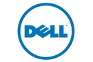 ASP Spell Check Deployed Commercially at Dell