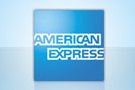 ASP Spell Check Deployed Commercially at American Express